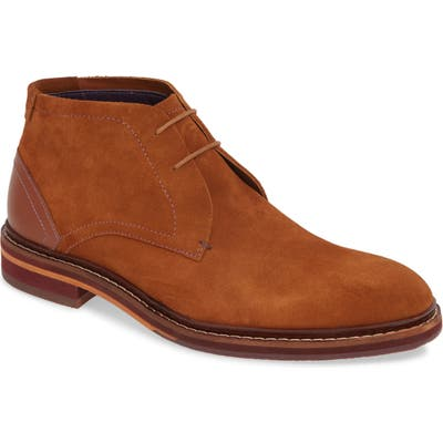 Ted Baker London Deligh Chukka Boot