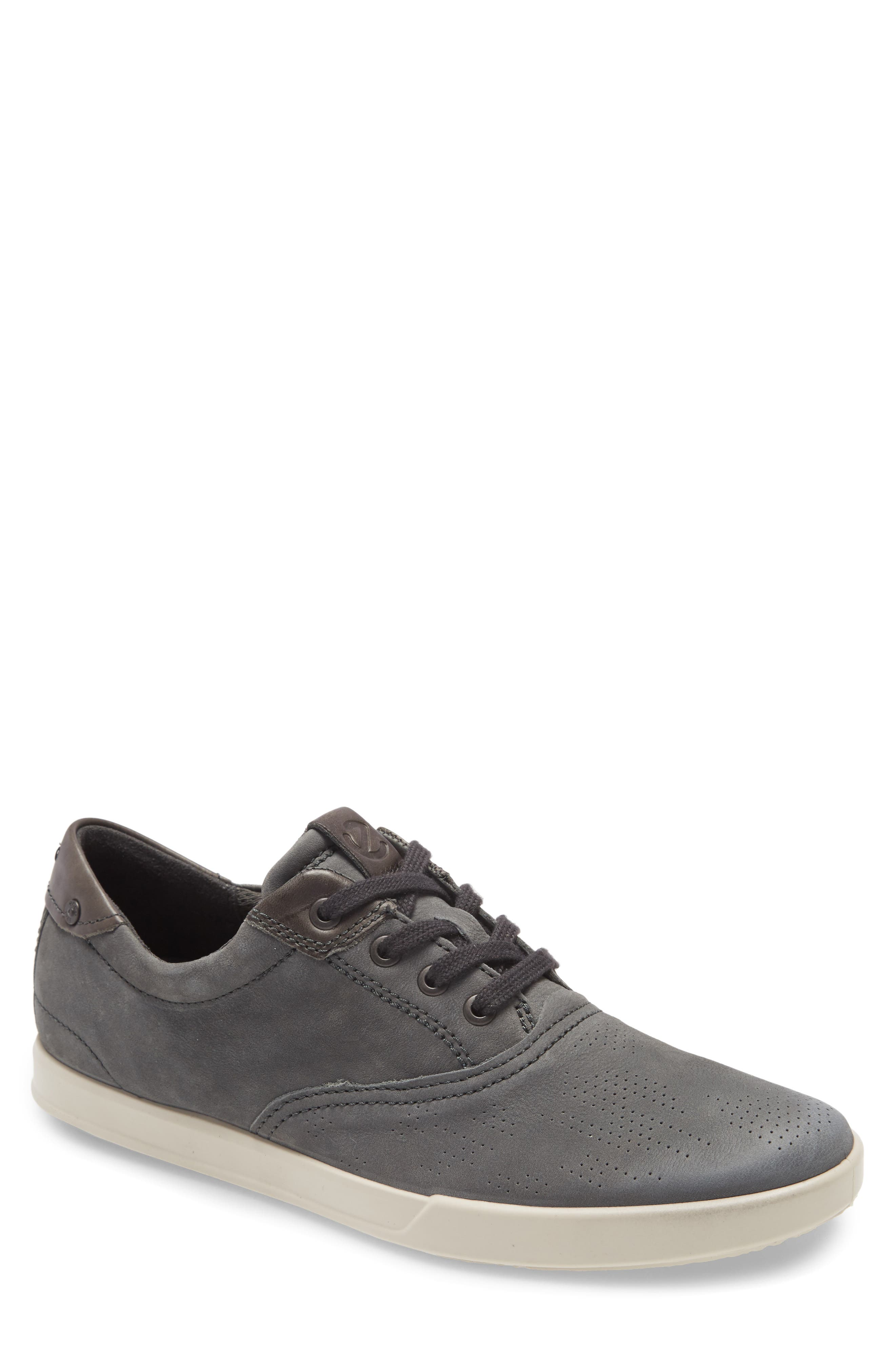 Image of ECCO Collin 2.0 CVO Lace-Up Sneaker