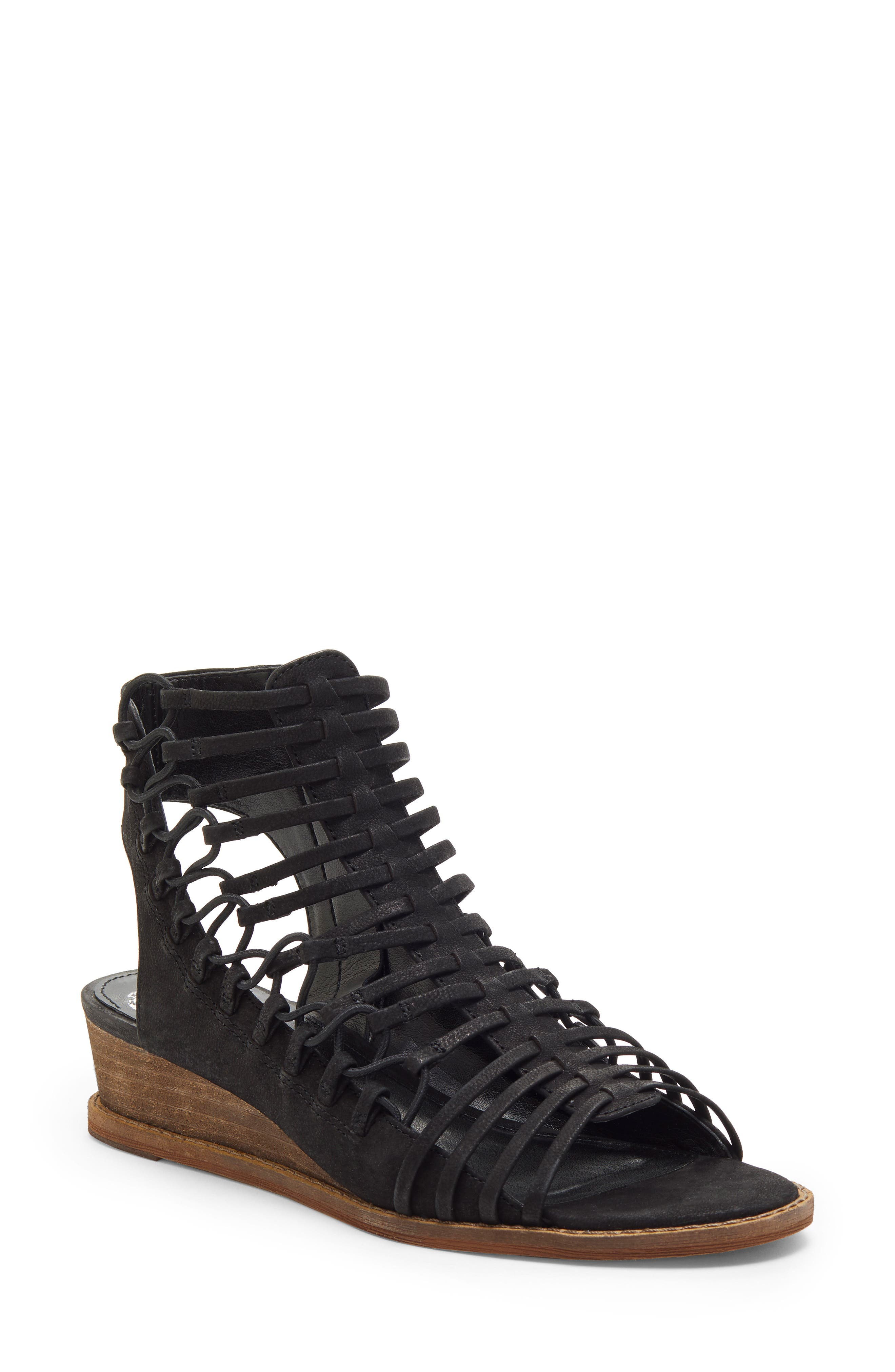 Vince Camuto Slippers Romera Gladiator Sandal