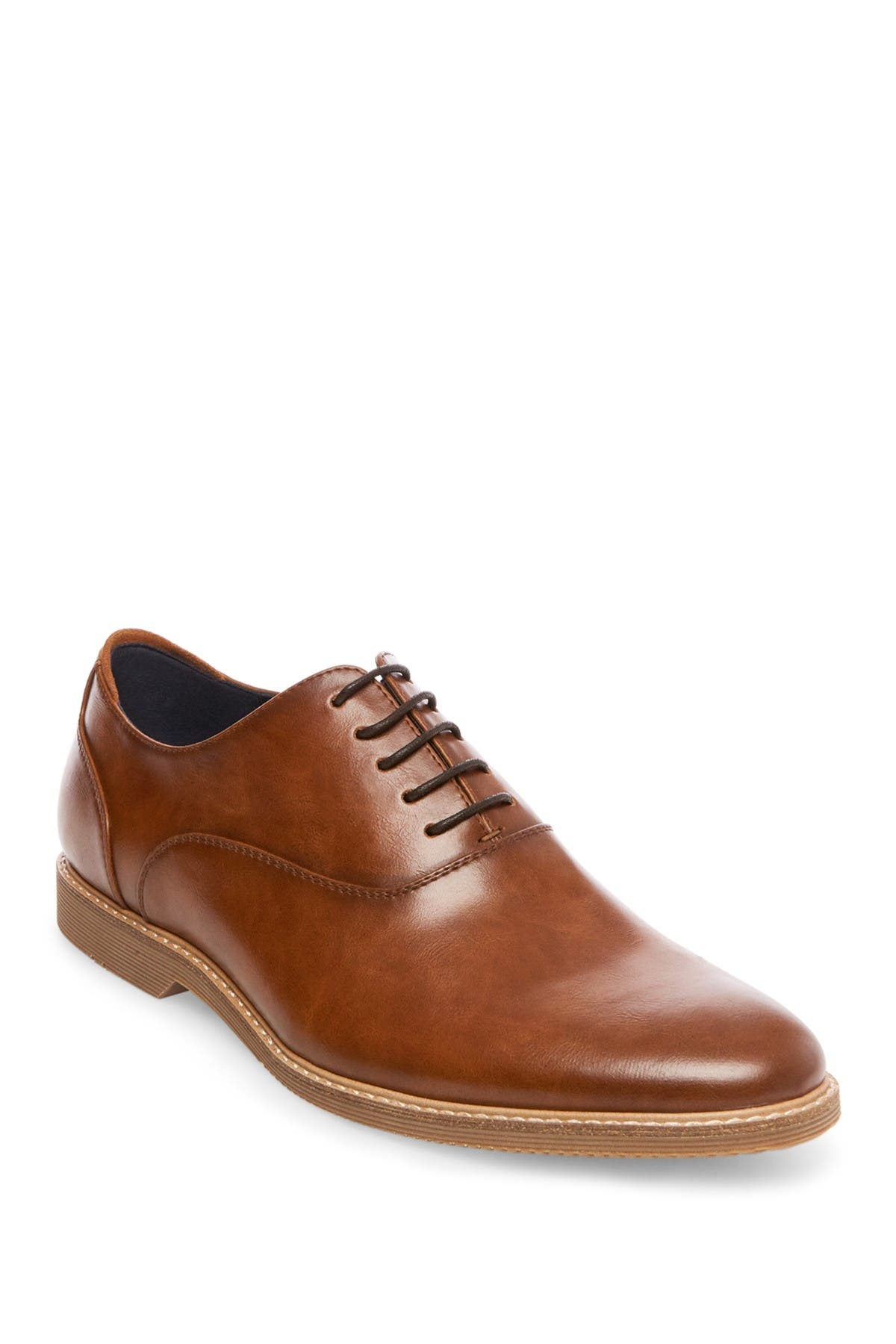 Image of Steve Madden Onan Oxford