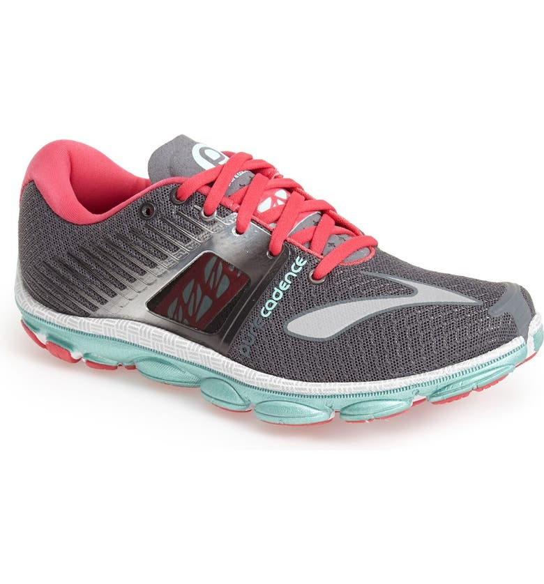 brand new b9b7a 9bc4c  Pure Cadence 4  Running Shoe, Main, color, ...
