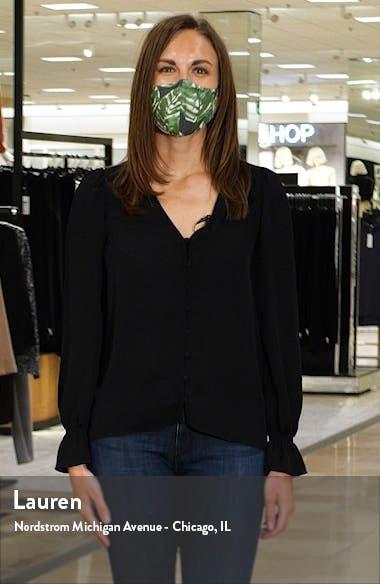 Tiered Smocked Waist Maxi Dress, sales video thumbnail