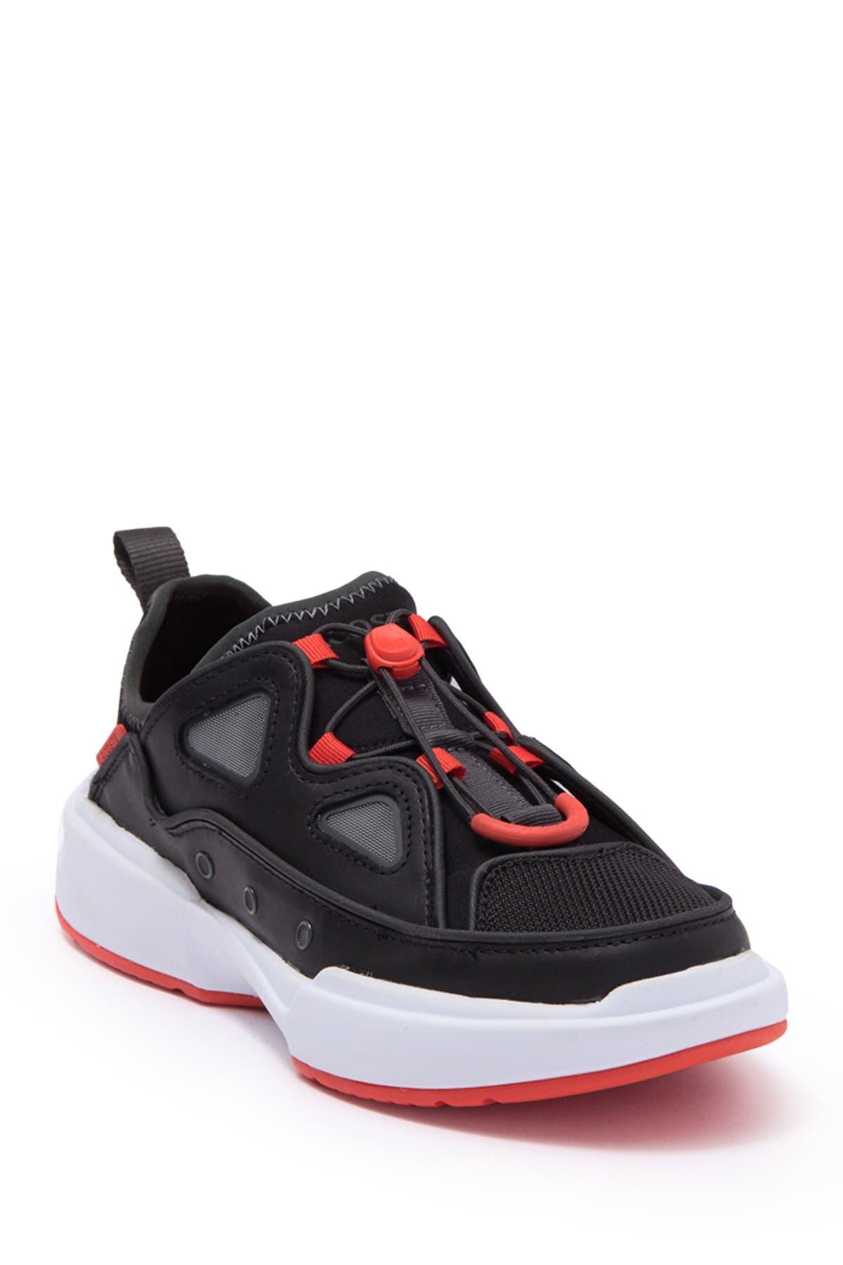 Image of Lacoste Gennaker Sneaker