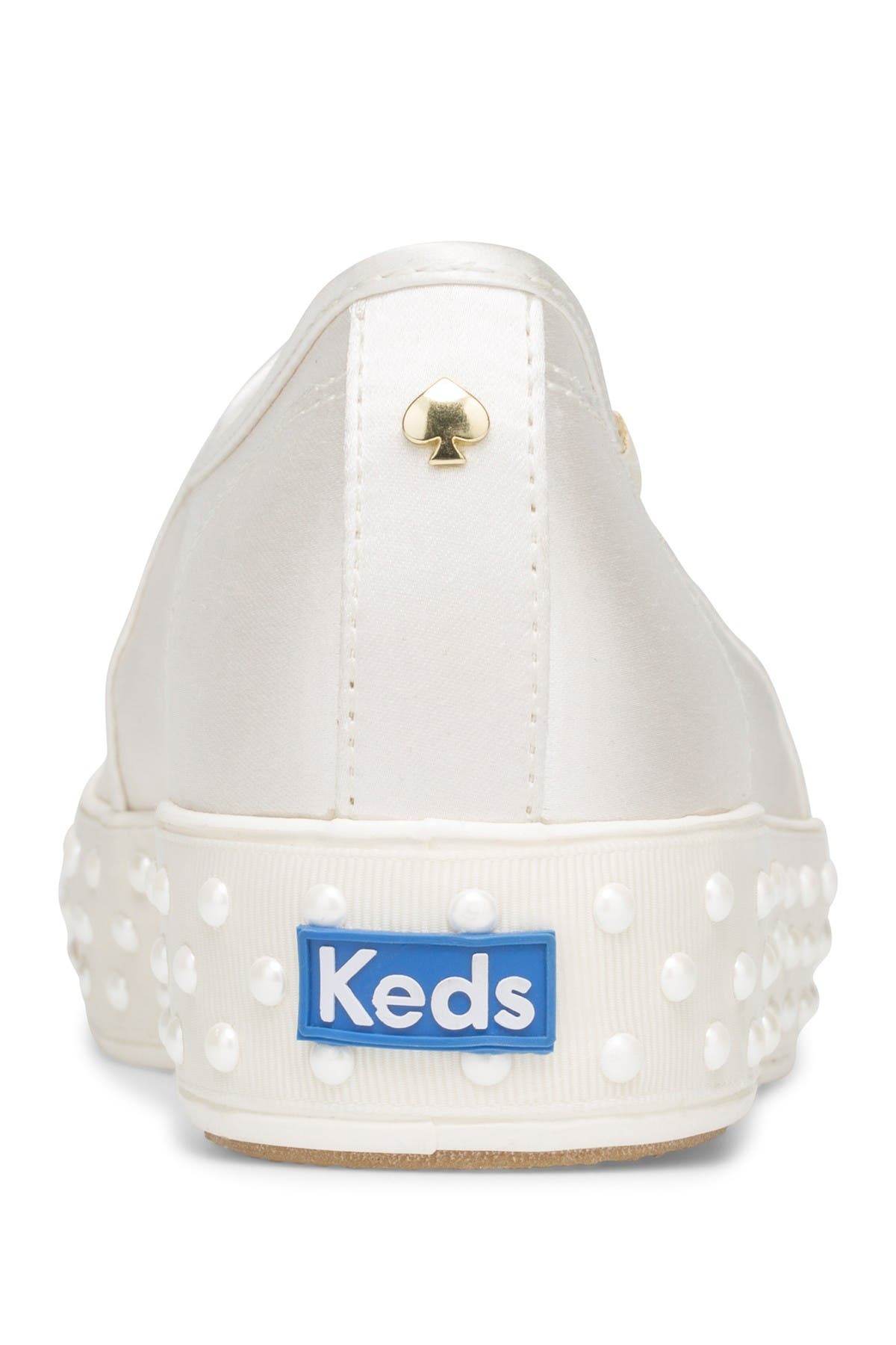 keds pearl shoes