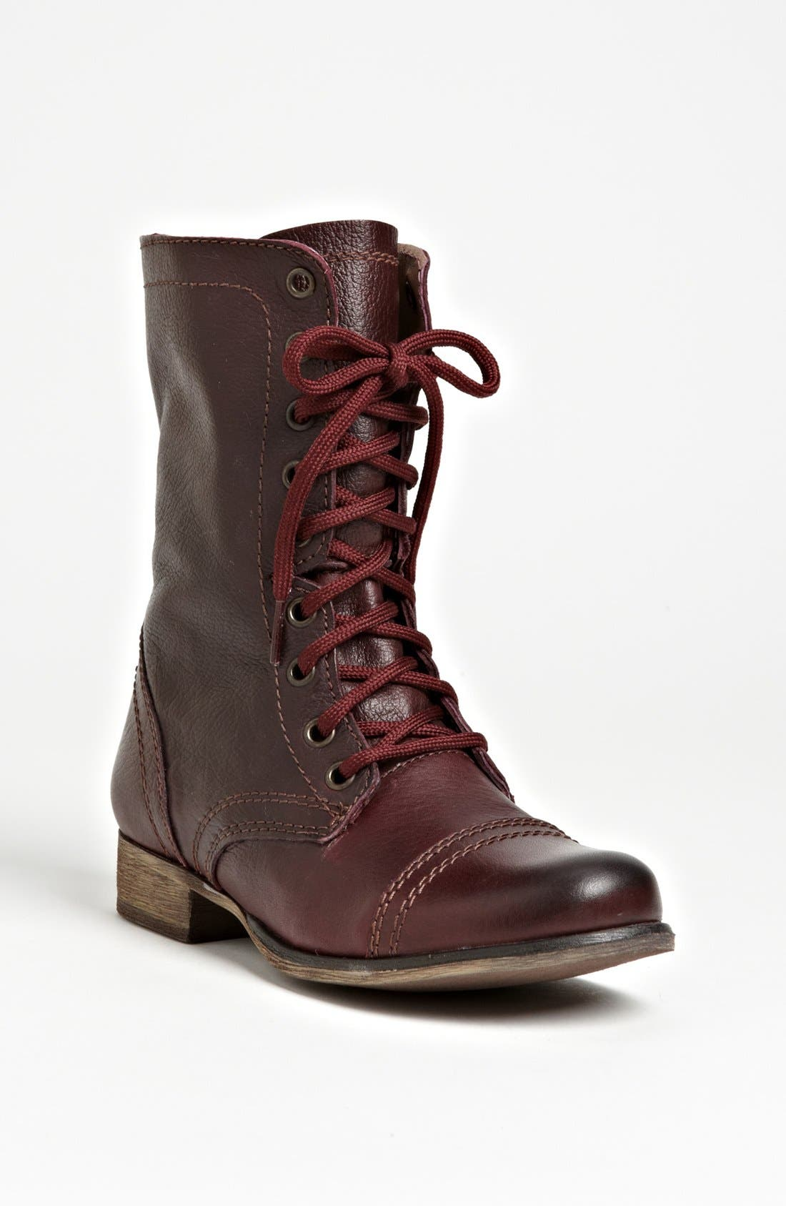,                             'Troopa' Boot,                             Main thumbnail 113, color,                             930
