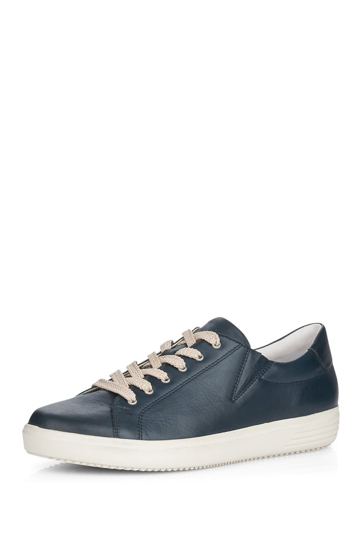 Image of Remonte Cecilia Lace-Up Sneaker