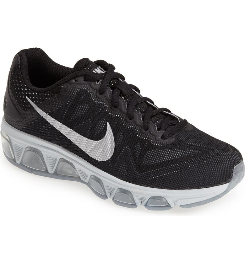 quality design 0c6a5 8682c  Air Max Tailwind 7  Running Shoe, Main, color, ...