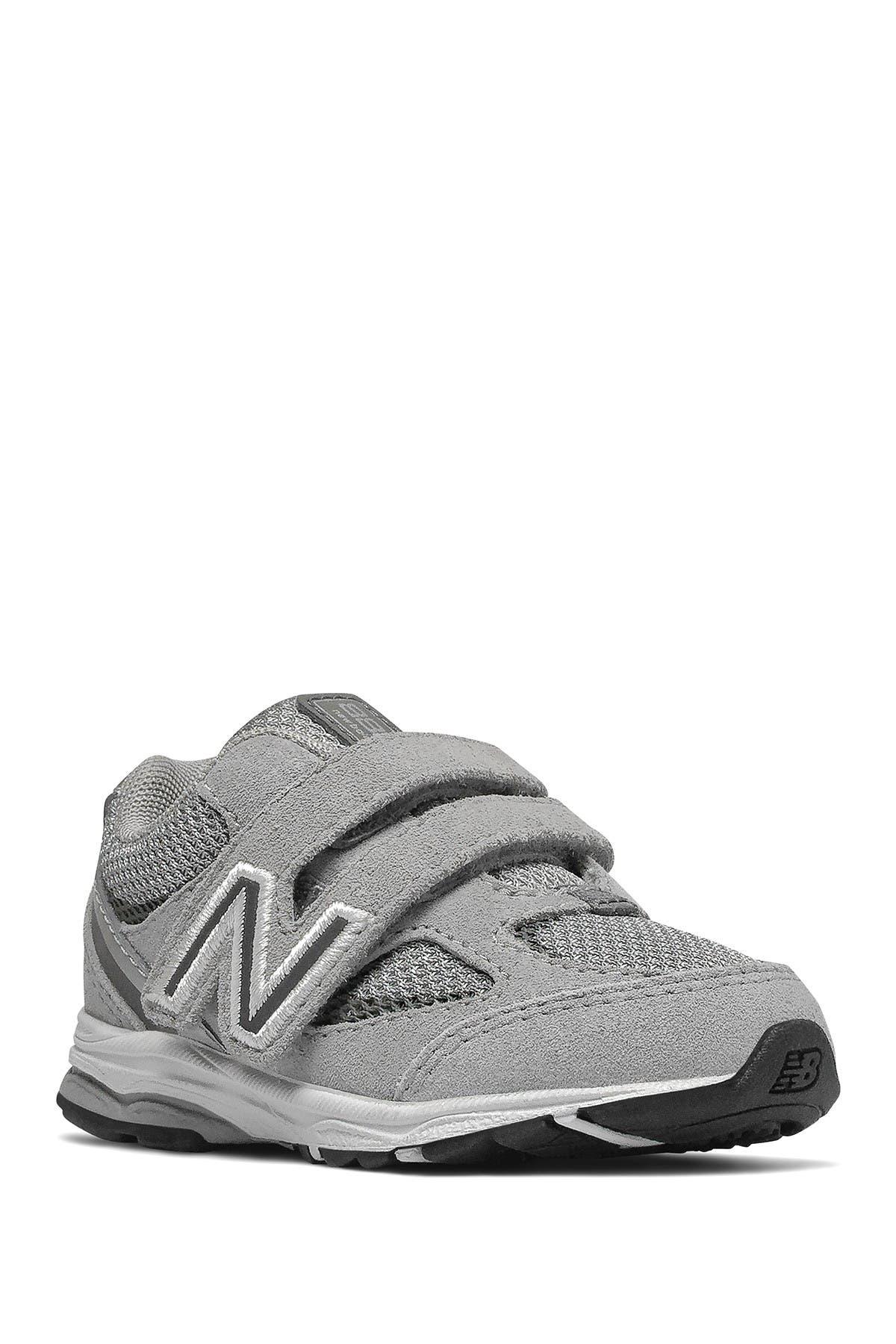 New Balance | Mesh Sneaker | Nordstrom Rack