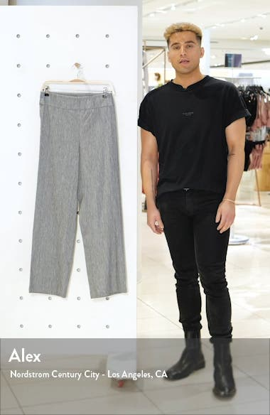 Here or There Pants, sales video thumbnail