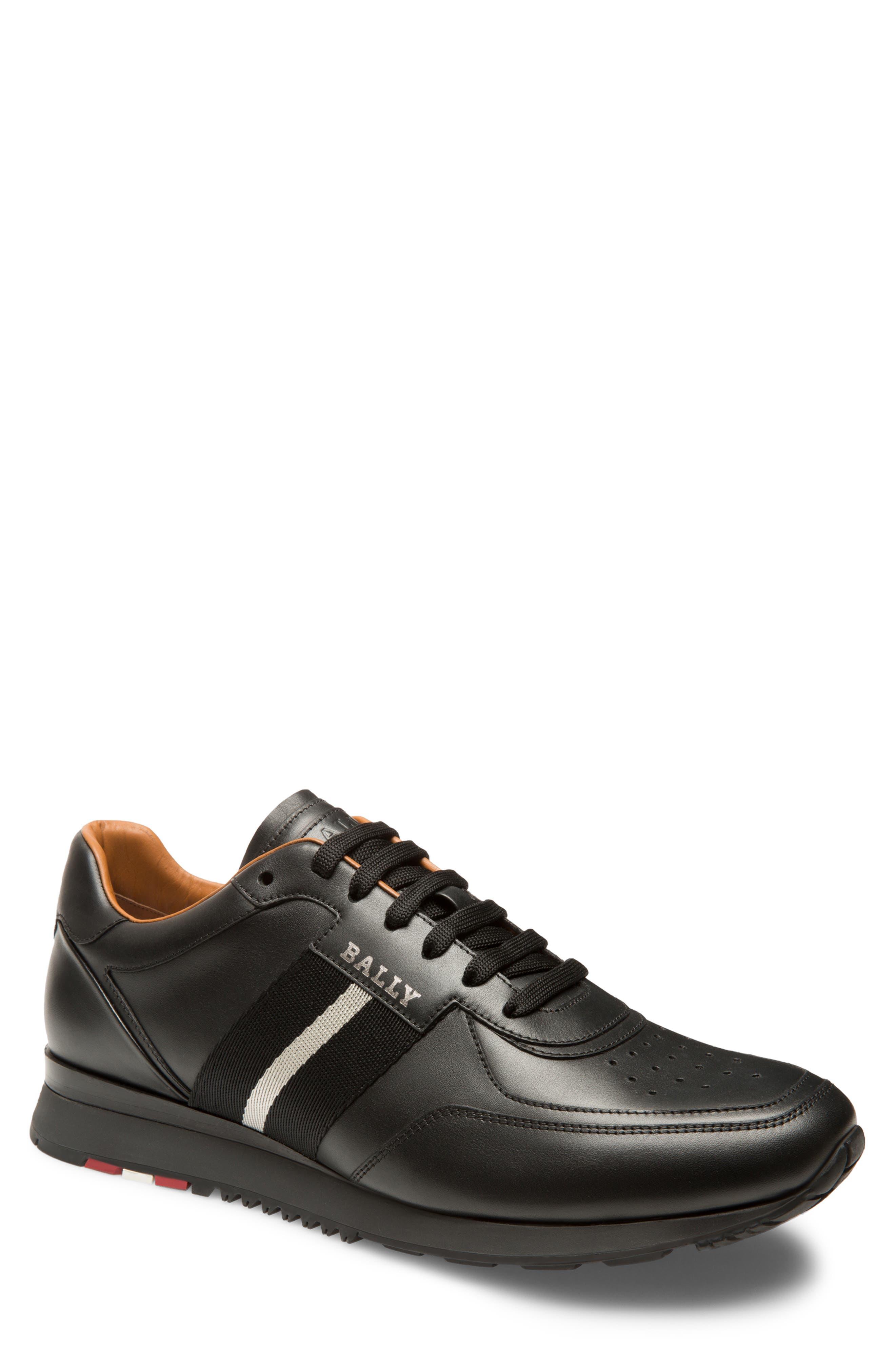 Bally Aston Sneaker (Men) | Nordstrom
