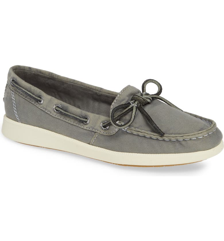 SPERRY Oasis Boat Shoe, Main, color, 021