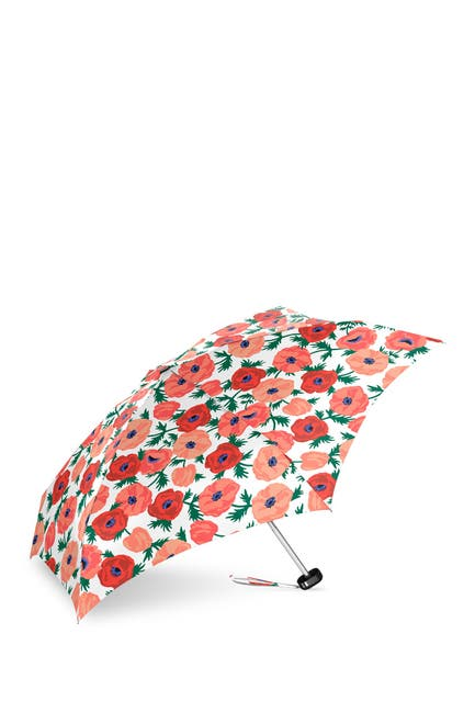 Image of SHEDRAIN Mini Compact Umbrella