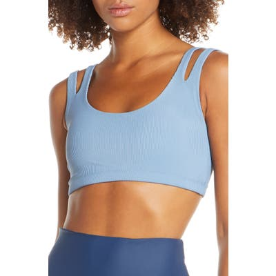 Onzie Slash Sports Bra