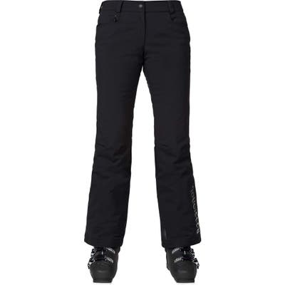 Rossignol Palmares Ski Pants, Black