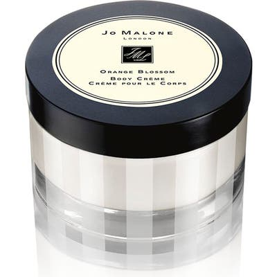 Jo Malone London(TM) Orange Blossom Body Creme