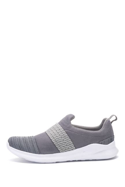 Image of XRAY Tracer Knit Sneaker
