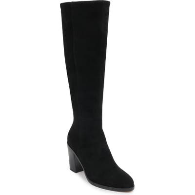 Splendid Patrick Boot, Black