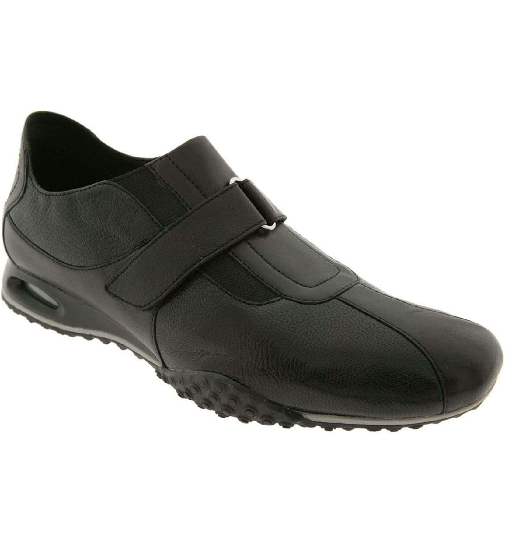 98ca7f3e47 Cole Haan 'Air Estadio Strap' Sneaker (Men) | Nordstrom