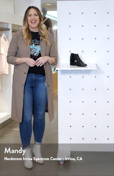 Hattie Bootie, sales video thumbnail