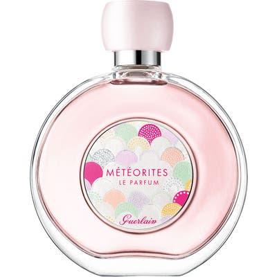 Guerlain Meteorites Le Parfum Eau De Toilette