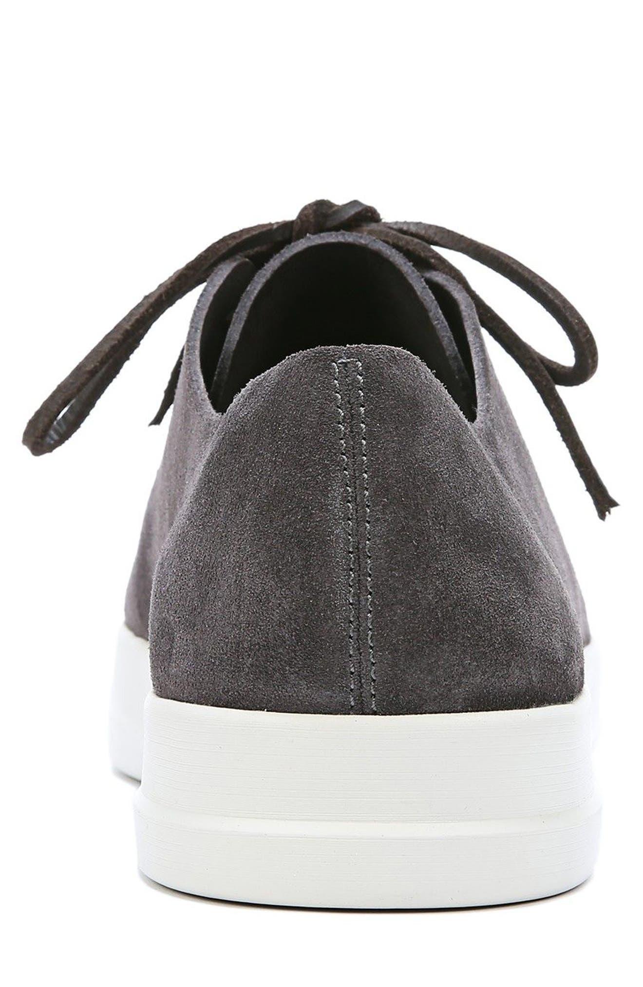 ,                             Copeland Sneaker,                             Alternate thumbnail 27, color,                             020