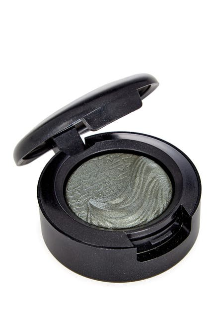 Image of MAC Cosmetics MAC Extra Dimension Eyeshadow
