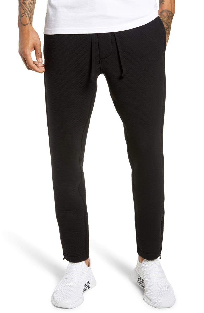 ba8bcb66515 wings + horns Timberland Cabin Fleece Pants | Nordstrom
