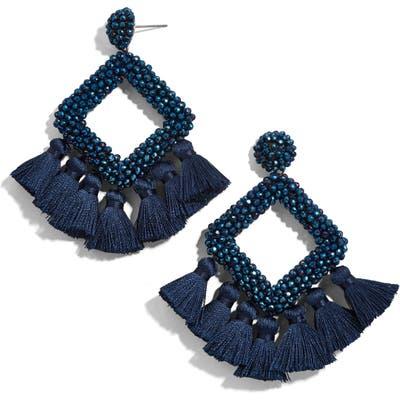 Baublebar Laniyah Drop Earrings
