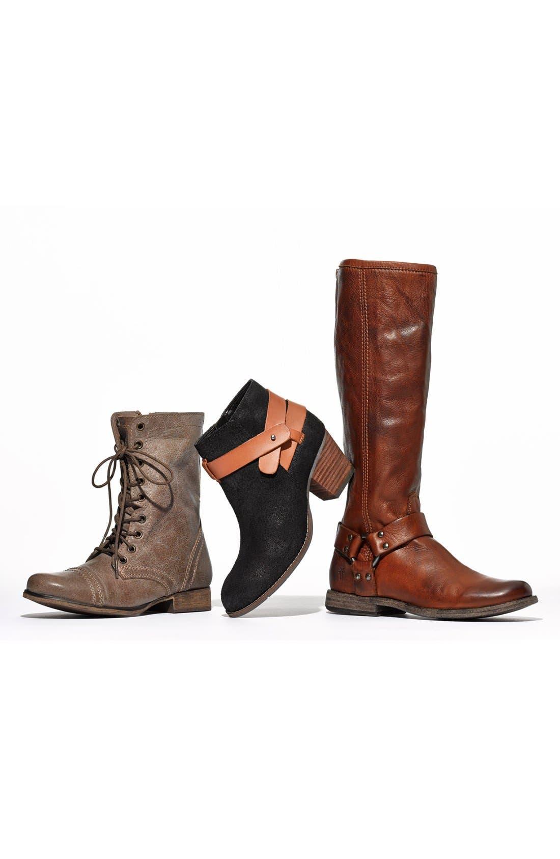 'Jaxen' Boot, Main, color, 612