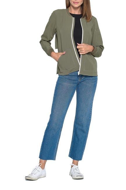 Image of MAUBY Everywhere Jacket