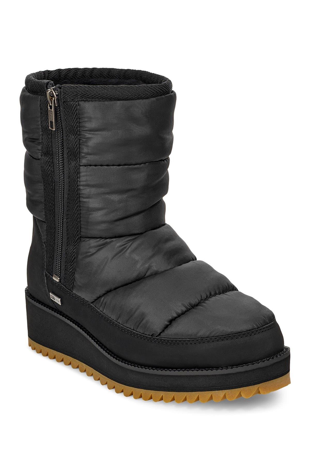 UGG | Ridge Waterproof Insulated Boot
