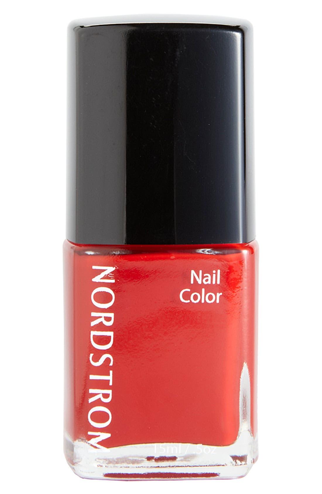 ,                             Nail Color,                             Main thumbnail 52, color,                             600