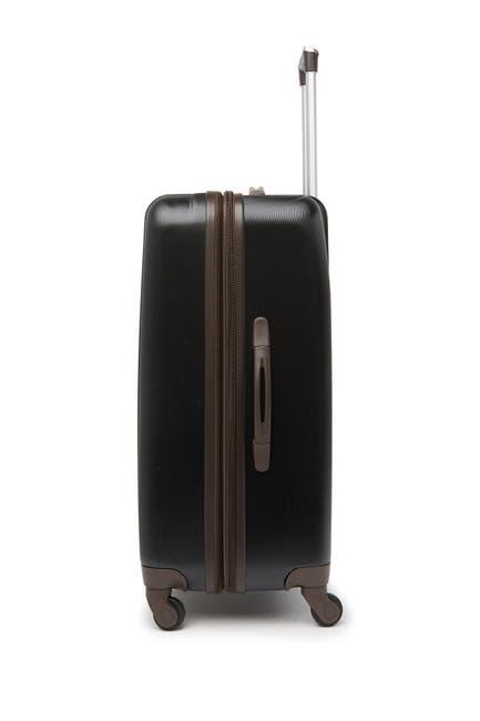 "Image of Samsonite 24"" Spinner Luggage"