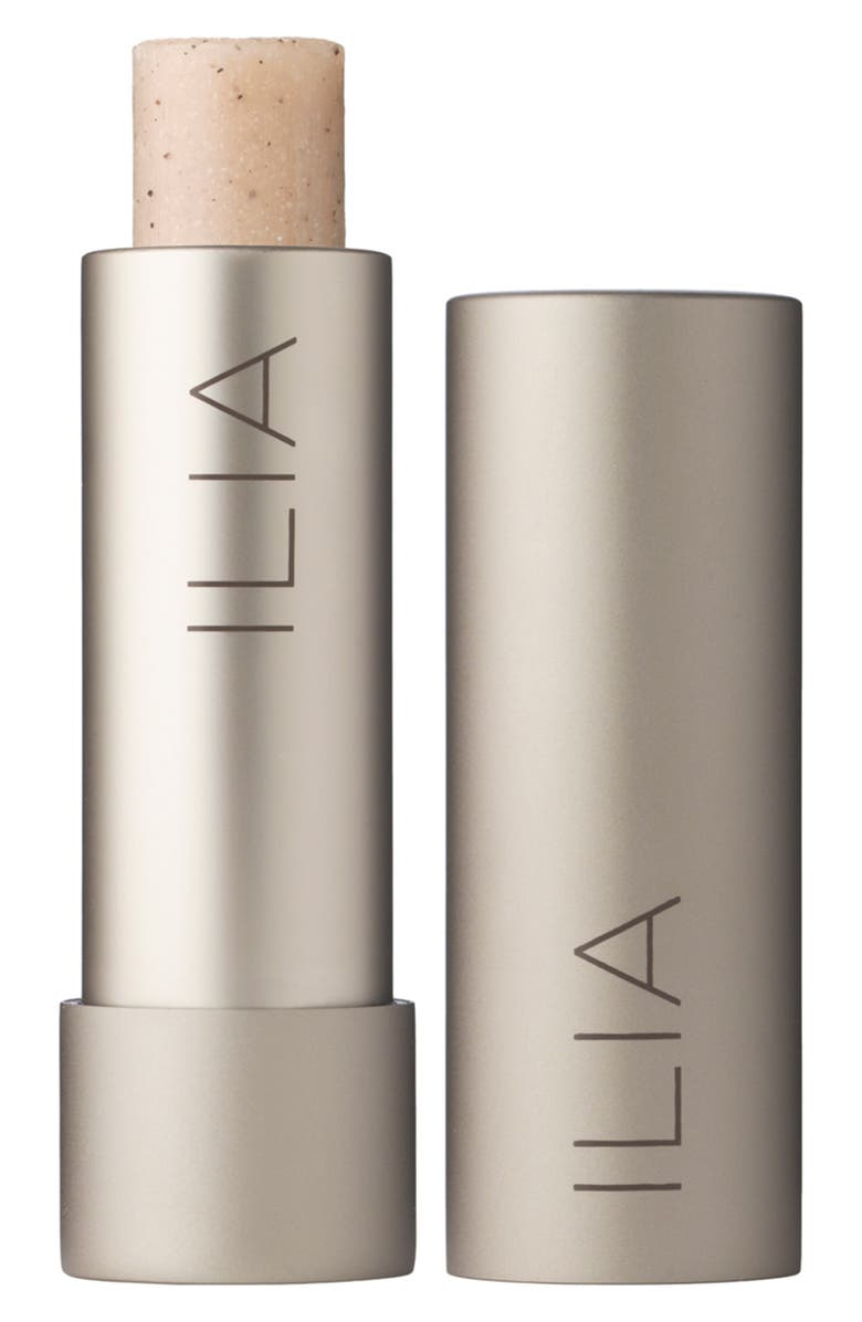 Space.Nk.Apothecary Balmy Nights Lip Exfoliator Scrub Stick by Ilia