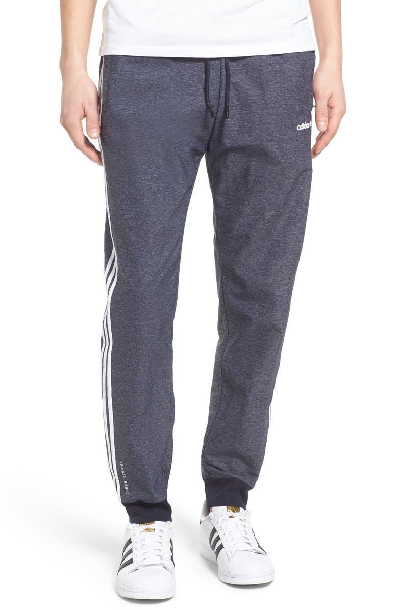 9171ff3e7eb02 adidas TKO CLR84 Woven Track Pants, Main, color, 401