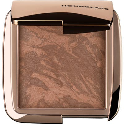 Hourglass Ambient Lighting Bronzer -