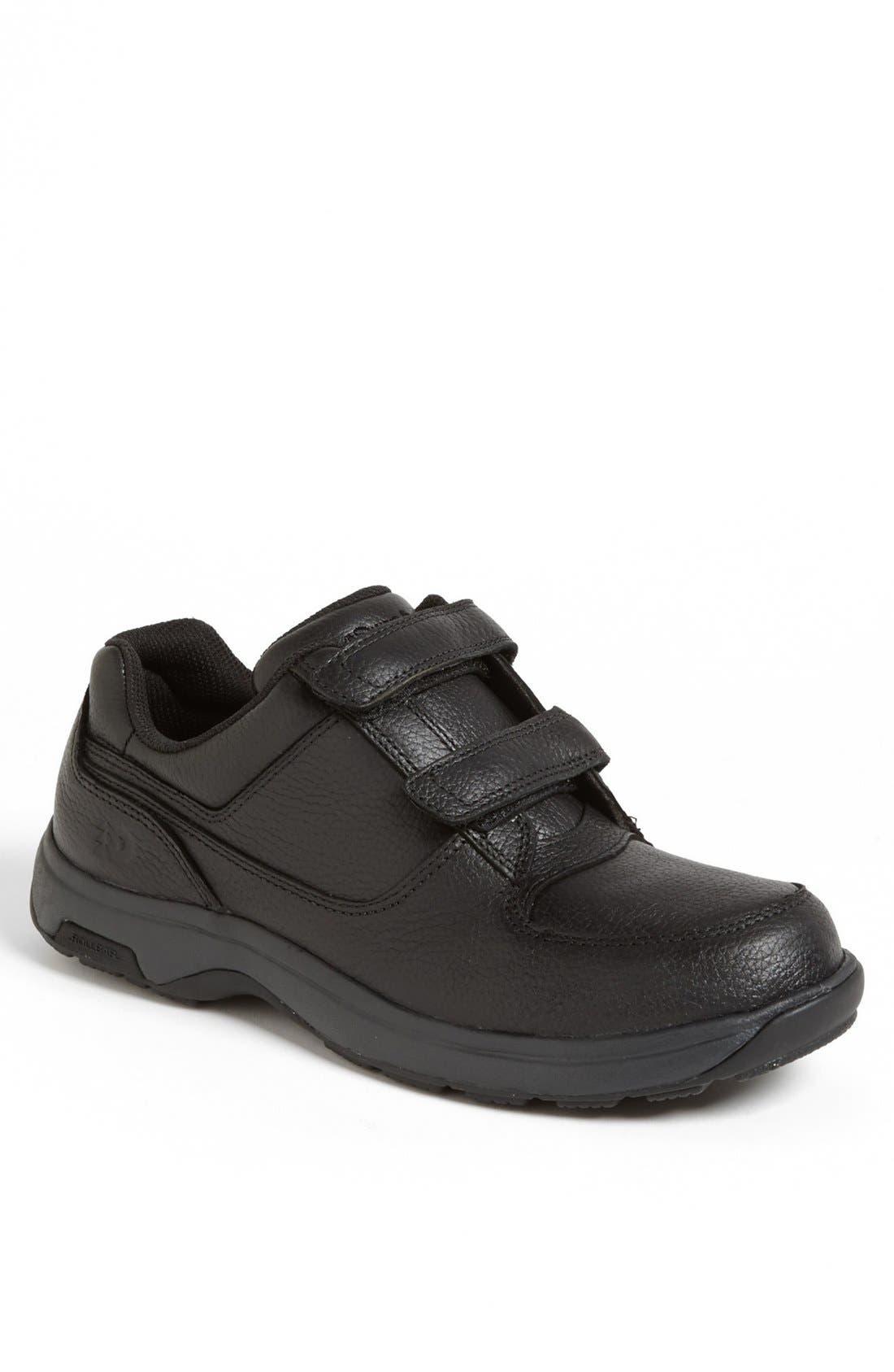 'Winslow' Sneaker
