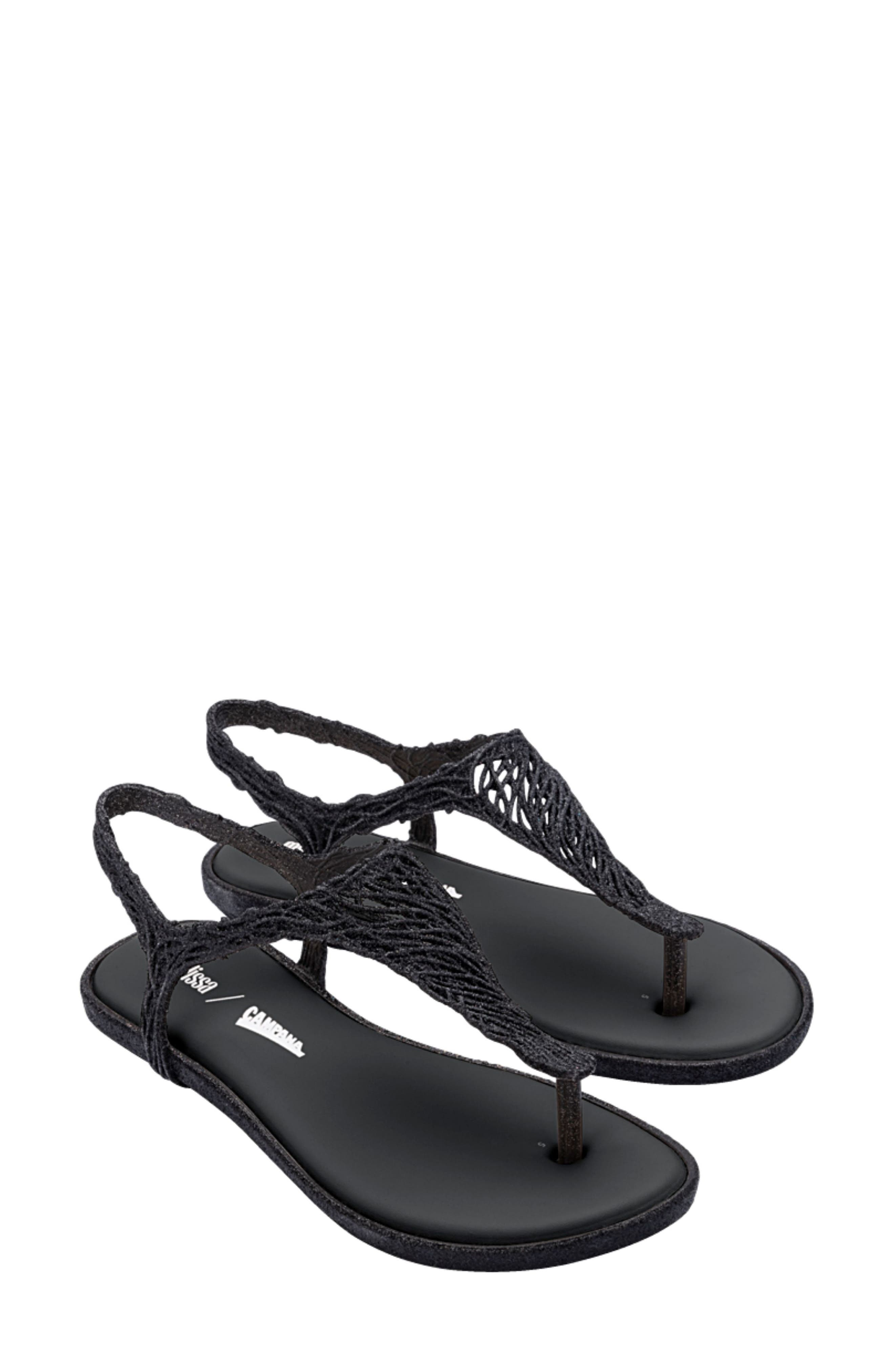 Campana Flow Sandal