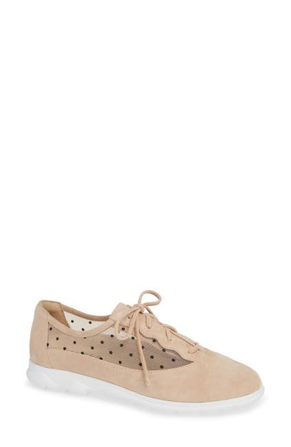 Image of VANELi Lanka Lace-Up Sneaker - Multiple Widths Available