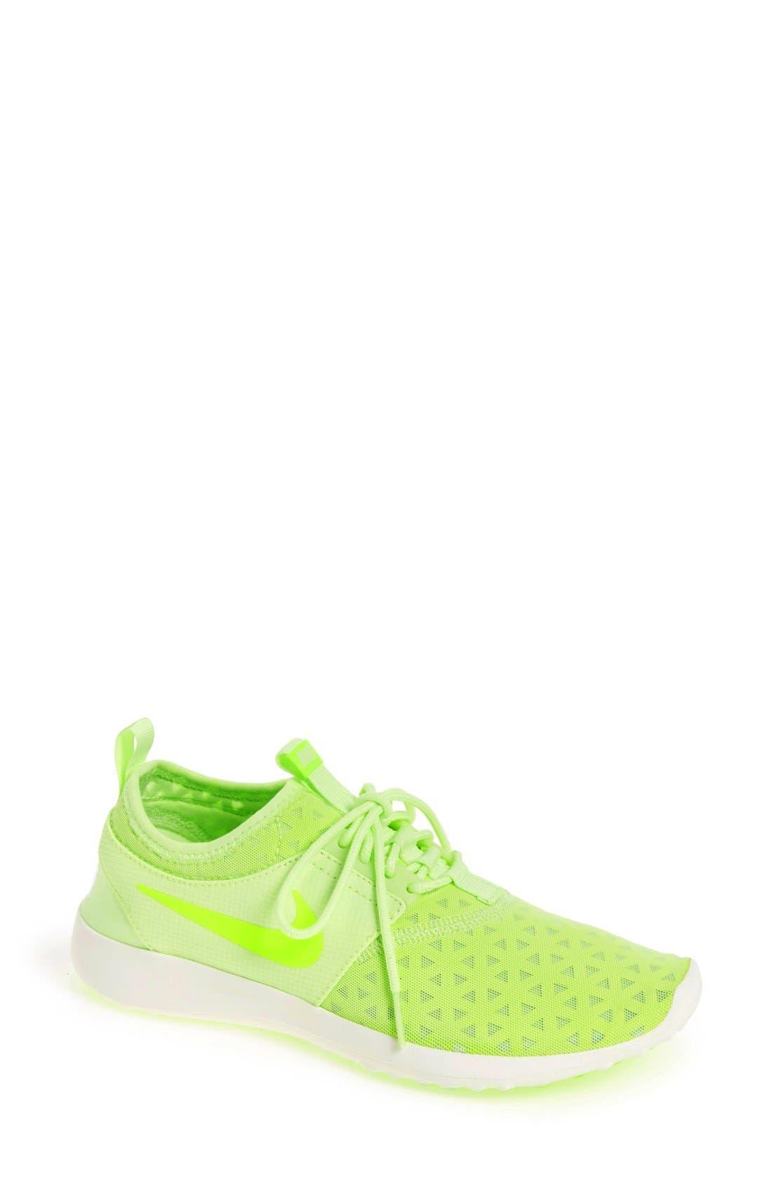 ,                             'Juvenate' Sneaker,                             Main thumbnail 190, color,                             314