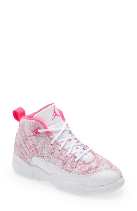Big Boys' Jordan Shoes (Sizes 3.5-7)