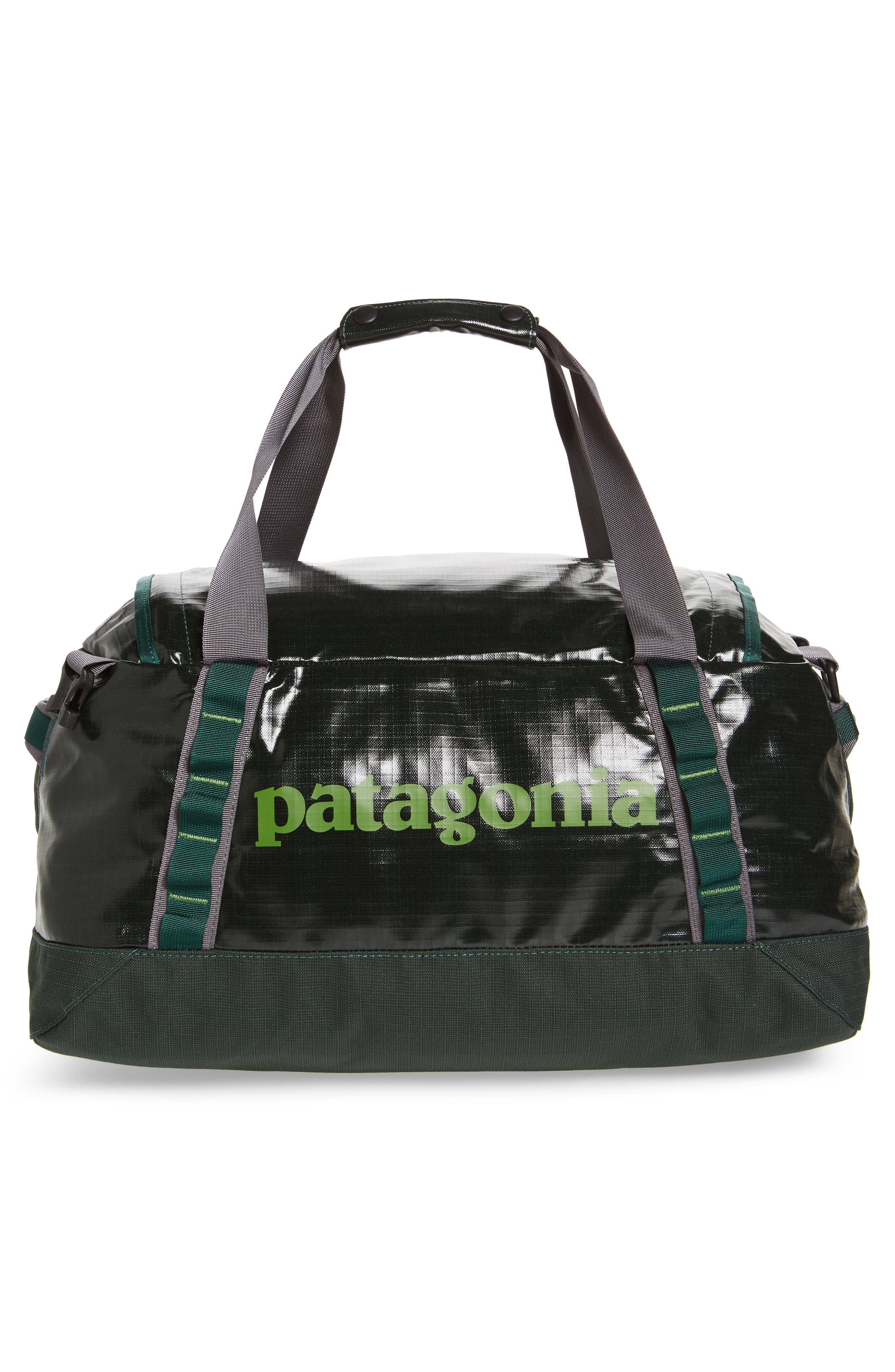 ,                             Black Hole Water Repellent 45-Liter Duffle Bag,                             Alternate thumbnail 36, color,                             301