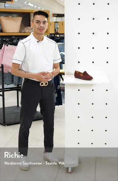 Eugene Flat, sales video thumbnail