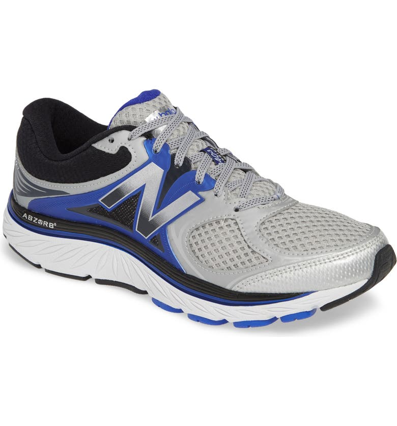 NEW BALANCE 940v3 Running Shoe, Main, color, 040