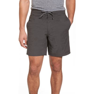Patagonia Stretch All-Wear Hybrid Shorts