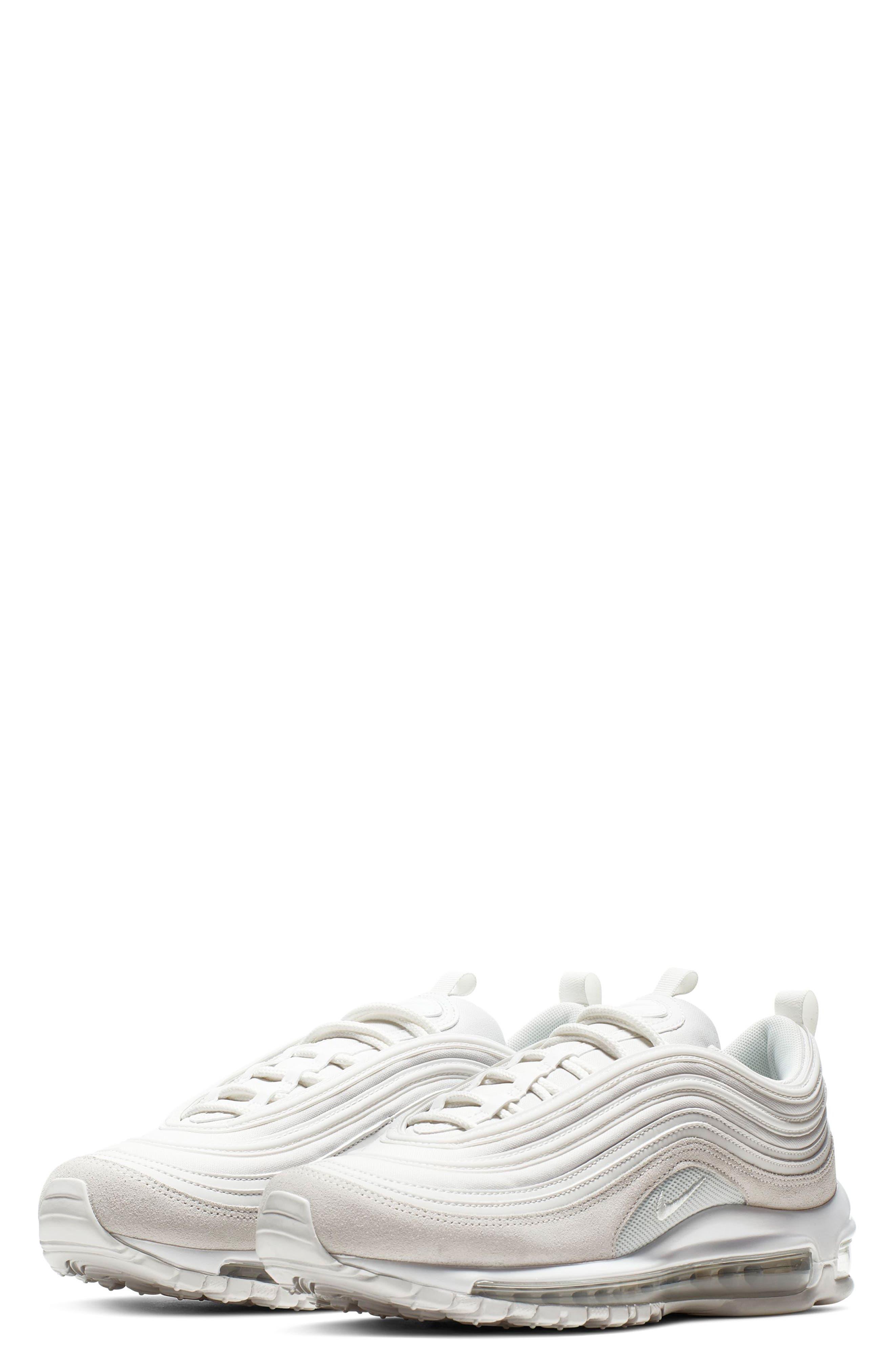 Nike Air Max 97 Premium Sneaker (Women