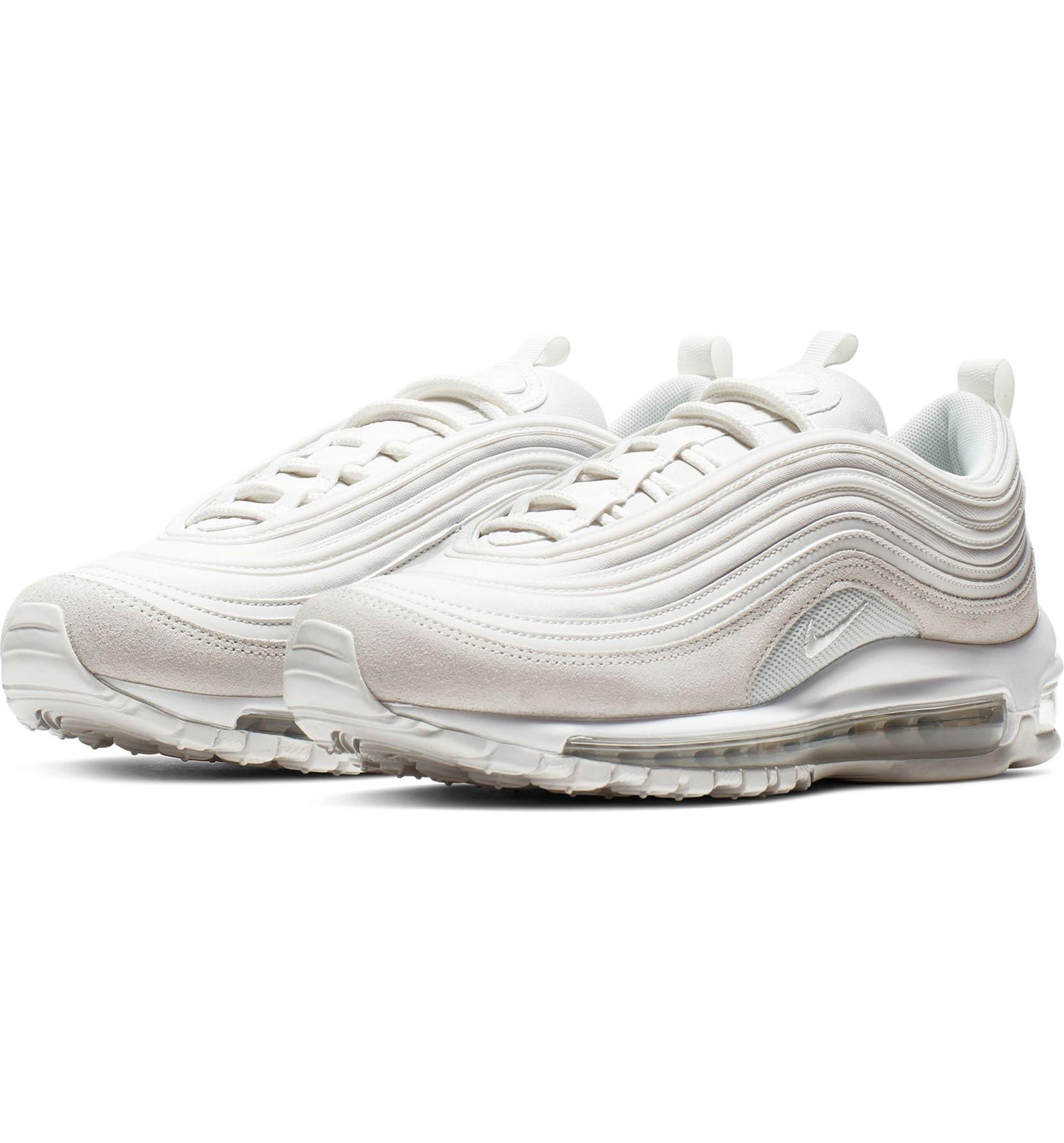 Air Max 97 Premium Sneaker