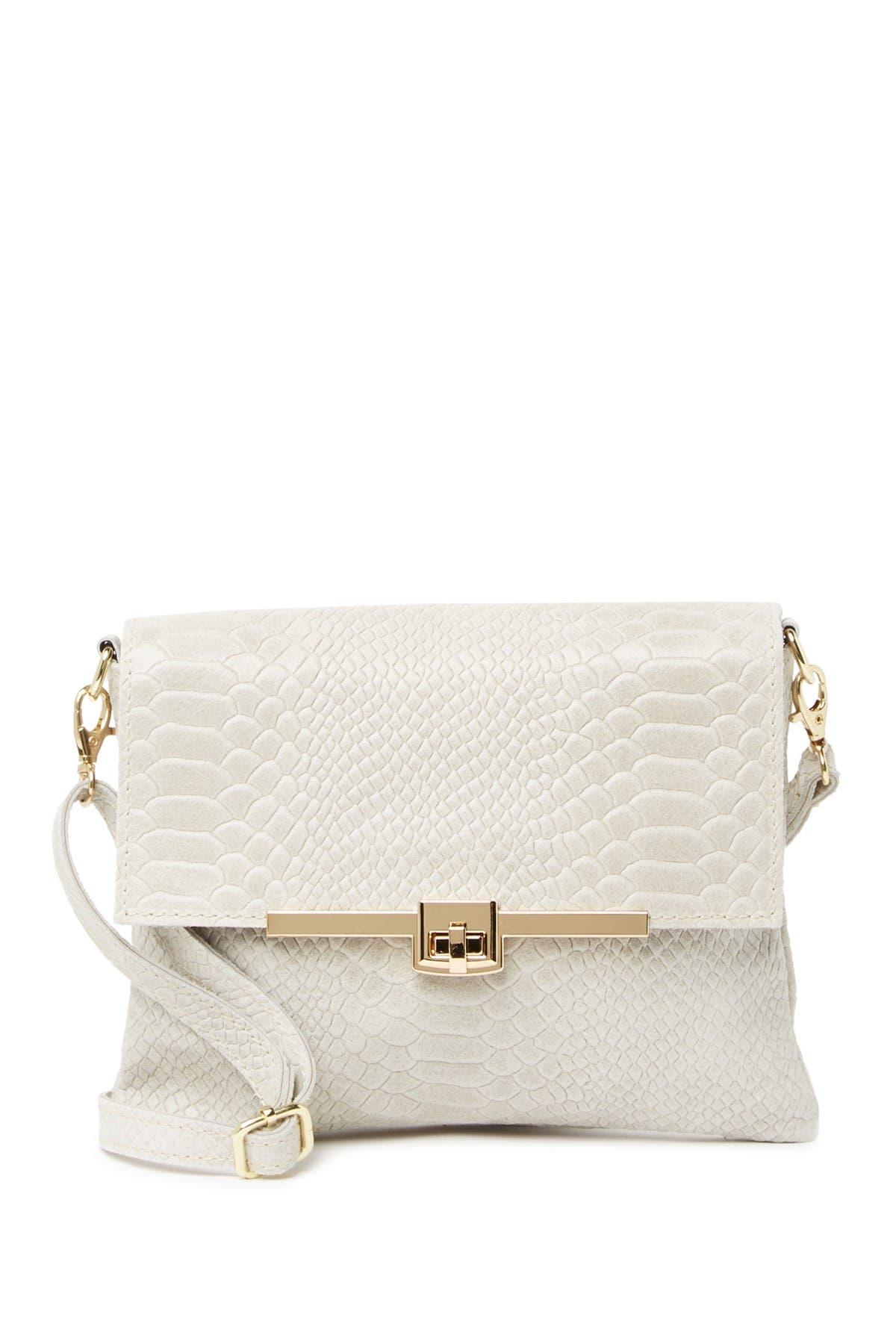 Image of Sofia Cardoni Crossbody Bag