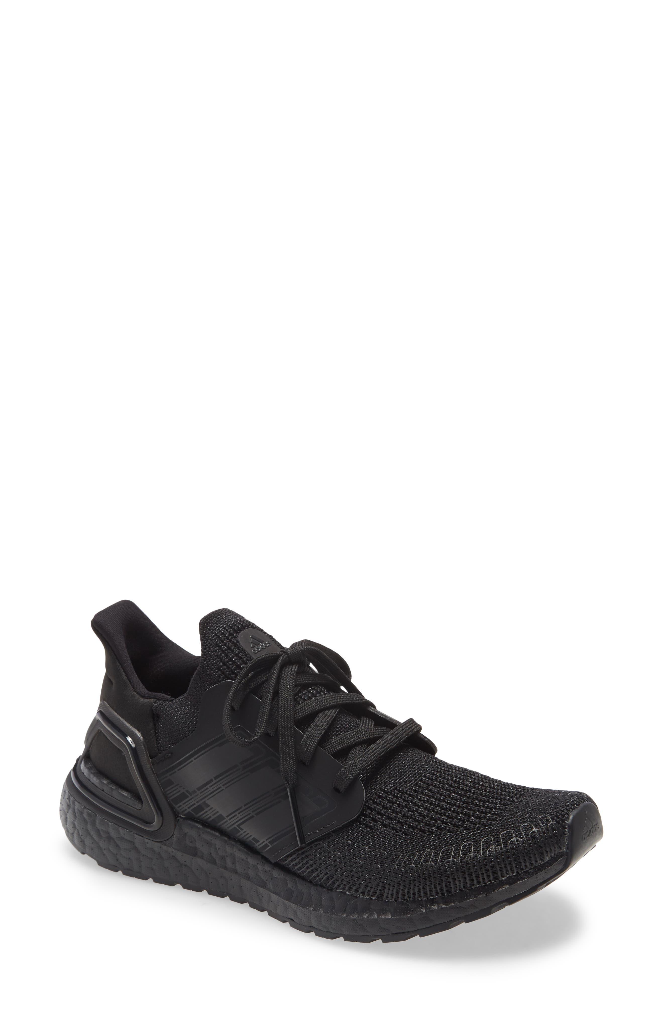 Image of adidas Ultraboost 2.0 Sneaker