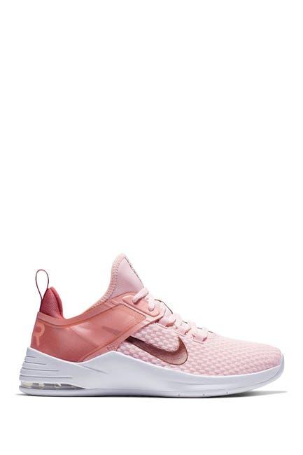 Image of Nike Air Max Bella TR Training Sneaker